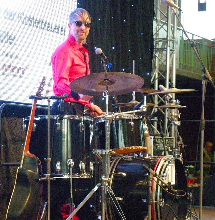 17-der-drummer-aus-der-klosterbrauerei