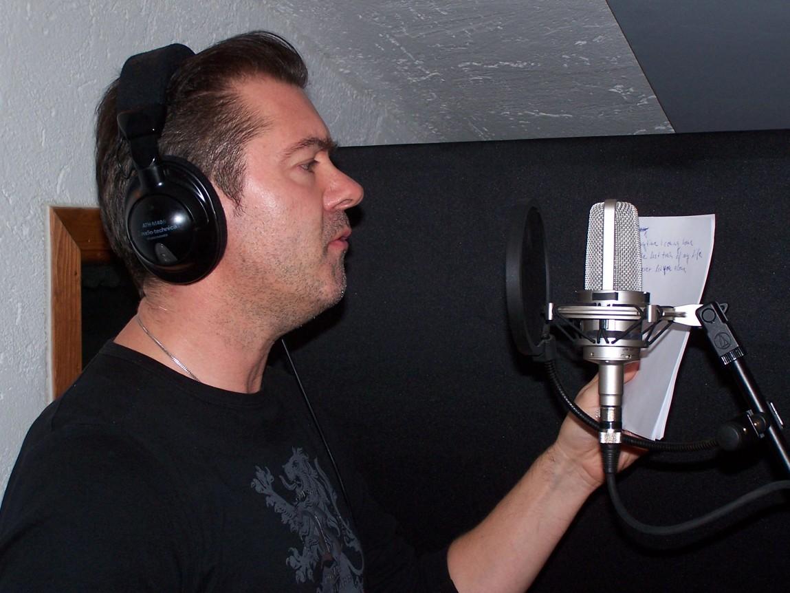 guido-kann-auch-singen