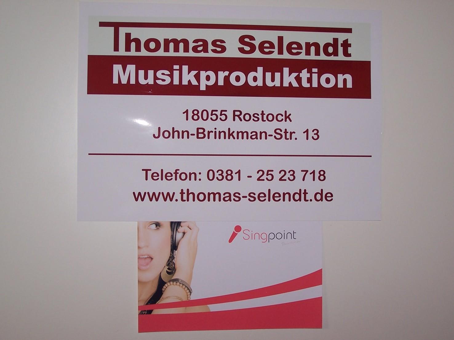 schild-musikproduktion