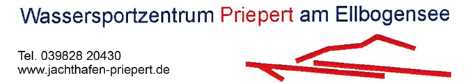Priepert